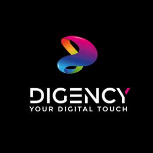 digency: réussir la transition digitale de votre hôtel
